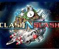 Jogo Clash'n'Slash