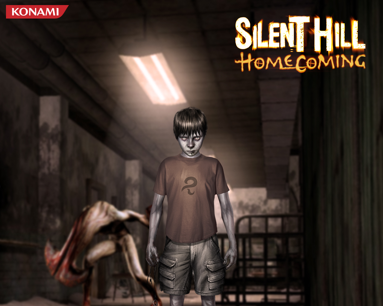 Tópico de Apresentações - Página 2 Silenthill_homecoming_6